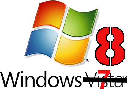 Windows 8 Release Date – The Next Microsoft Operating System