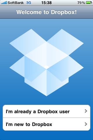 DropboxPortableAHK downloading files