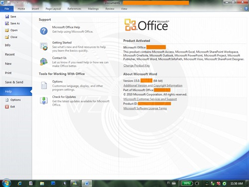Leaked-Office-15-Office-2014-Screenshots-and-Details-3