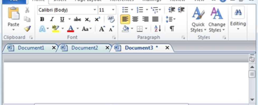 office-tab-document.png