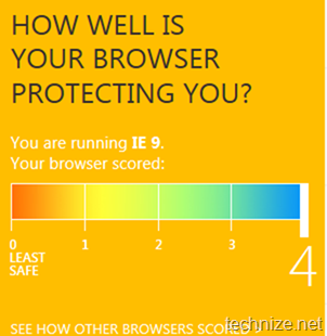 your-browser-matters.png
