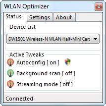 How To Optimize Wireless Connection Speed And Performance In Windows