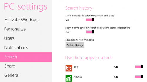 win8-delete-search
