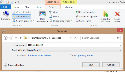 win8-save-search