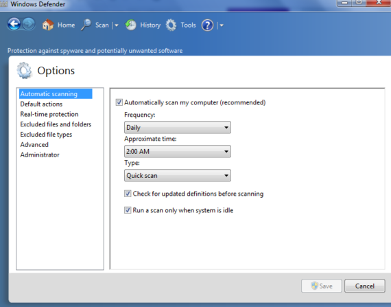 windows-defender-spyware