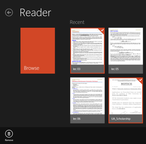 reader-remove-file