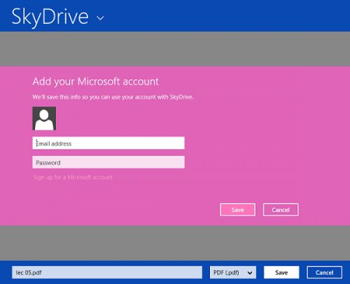 reader-save-skydrive