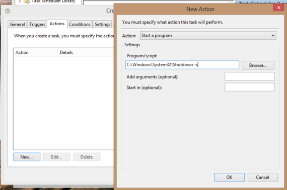 windows8-shutdown-action-task