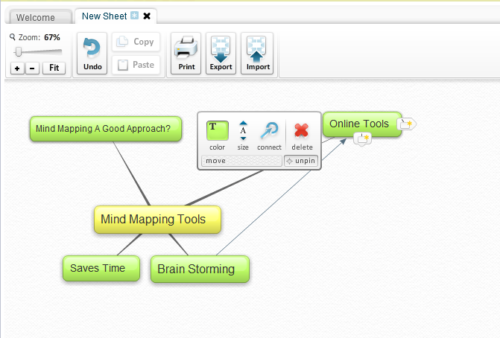 bubbl-mind-map-tools