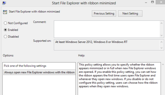 7 Ways to Customize Ribbon UI in Windows File Explorer