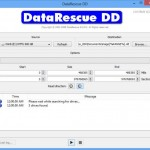 Easily Backup And Recover Data From Corrupted Hard Drive
