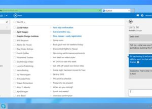 Microsoft Adds Google Chat Support In Outlook.com – Here's How To Enable It