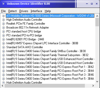 3 Ways To Find Unknown Device Drivers In Windows