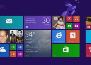 Download Windows 8.1 Preview Standalone ISO Offline Installers