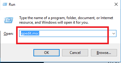 How to Turn off Windows 10 Updates Completely/Permanently