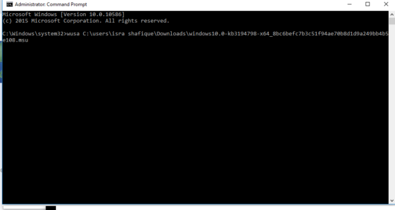 installation_using_command_prompt