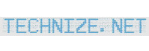 technize net logo ext